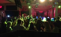 Why Booking A Professional & Experienced DJ Is Important to The Success Of Your Event